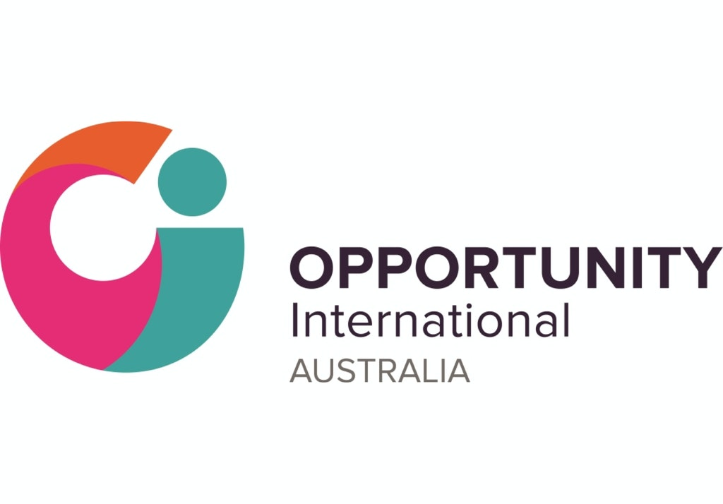 OpportunityInternationalAustralialogo_sized