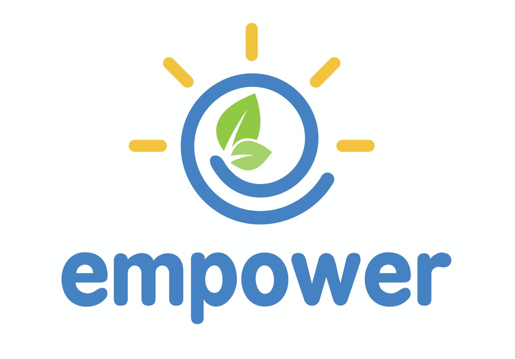 Empower-Logo-top_sized