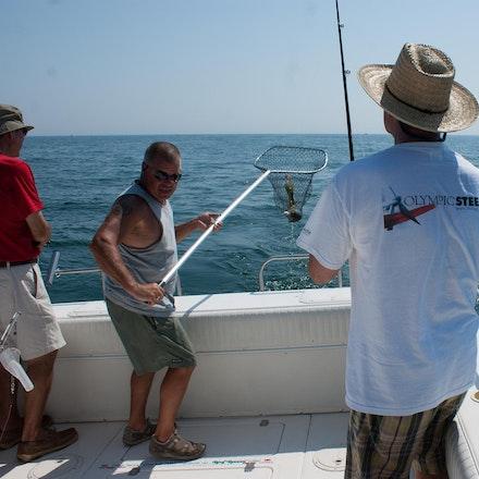 Fishing 2012-00005 - Walleye