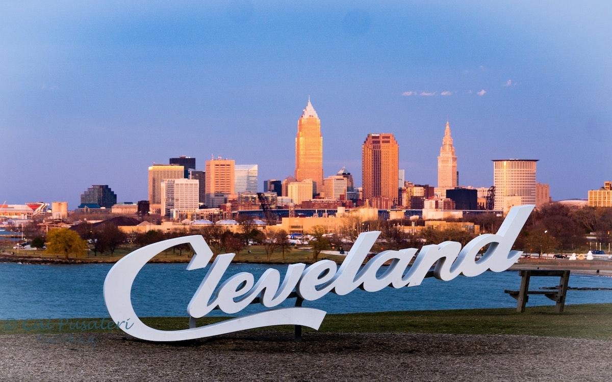 Cleveland DSC07029-HDR
