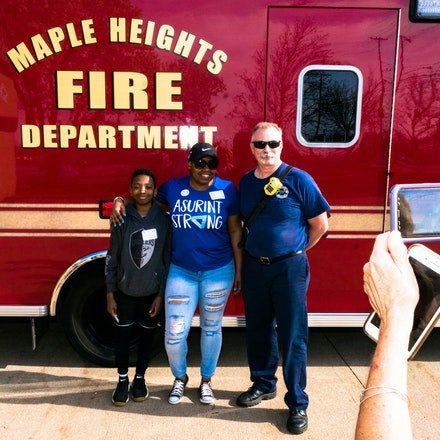 20180505-DSC07732 - Maple Heights, Sound the Alarm