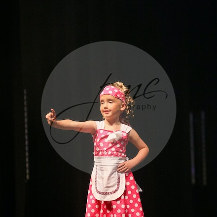 Dear Future Husband - House Of Dance Disco ... beyond the mirror ball! House of Dance presented their end of year dance concert at Mt Nelson Theatre in...