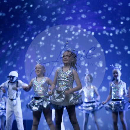 Space - House Of Dance Disco ... beyond the mirror ball! House of Dance presented their end of year dance concert at Mt Nelson Theatre in Hobart, Tasmania.