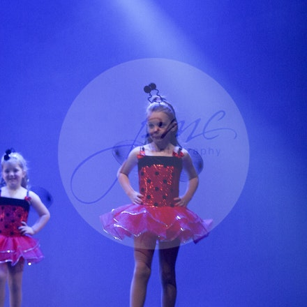 ugly bug ball - House Of Dance Disco ... beyond the mirror ball! House of Dance presented their end of year dance concert at Mt Nelson Theatre in Hobart,...