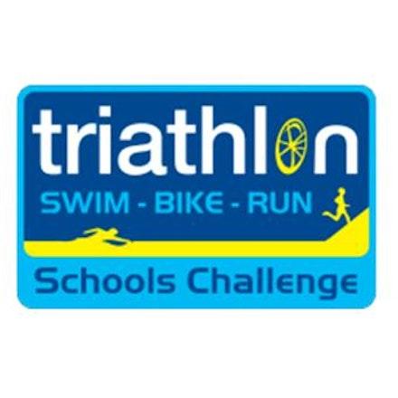 Hobart Schools Triathlon Challenge - Photos from the 2011, 2012 & 2013 Hobart Schools Triathlon Challenges!
