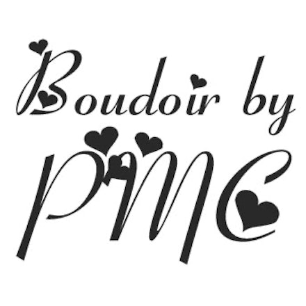 Boudoir by PMC