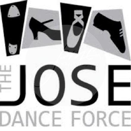 The Jose Dance Force - Hobart Dance Photography - Photos from The Jose Dance Force!
