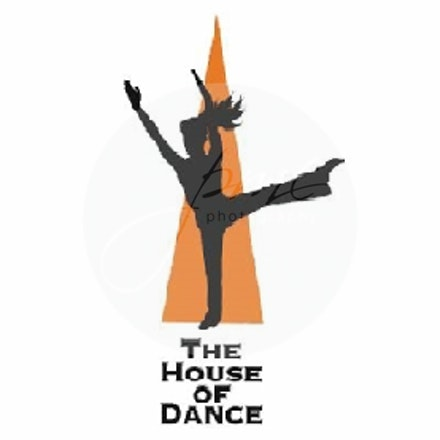 House of Dance Tasmania - House Of Dance Tasmania