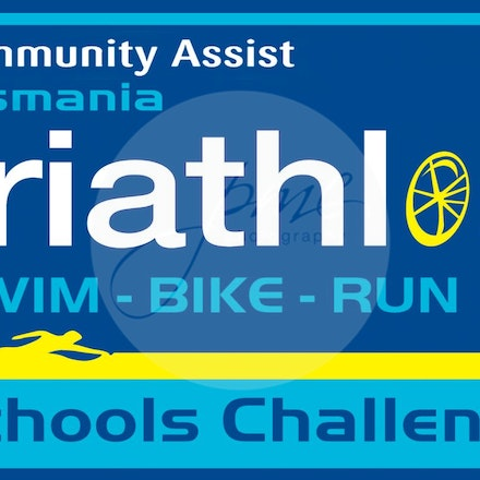 2012 - Day 1 - Grade 7 - **IMPORTANT ANNOUNCEMENT**  For those waiting to view and purchase photos from the 2012 Community Assist Hobart Schools Challenge,...