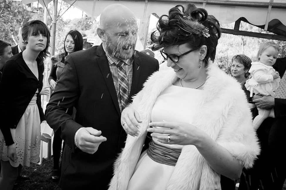WEDDING - wedding, weddings, bride, groom, portrait, black and white, b&W, outdoor, indoor, father of the bride, mother of the bride, candid, natural,...