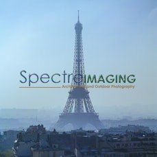 Travel & Leisure - Europe - Images Focusing on Travel In Europe
