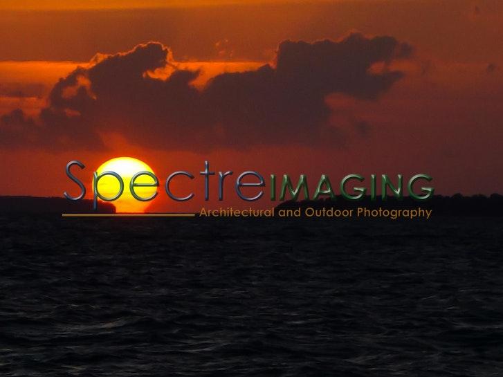 Key West Sunset-7 - Key West Sunset-7