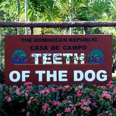 PLCC DR 2015 - PLCC, Michigan PGA Pro Am, Casa De Campo, Dominican Republic November 2015