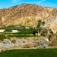 Sports & Recreation - Golf - Images Focusing On Golf