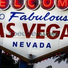 PLCC Vegas 2013 - Pine Lake Country Club 2013 Las Vegas Trip