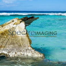 Travel & Leisure - Caribbean - Images Focusing on Travel In The Caribbean