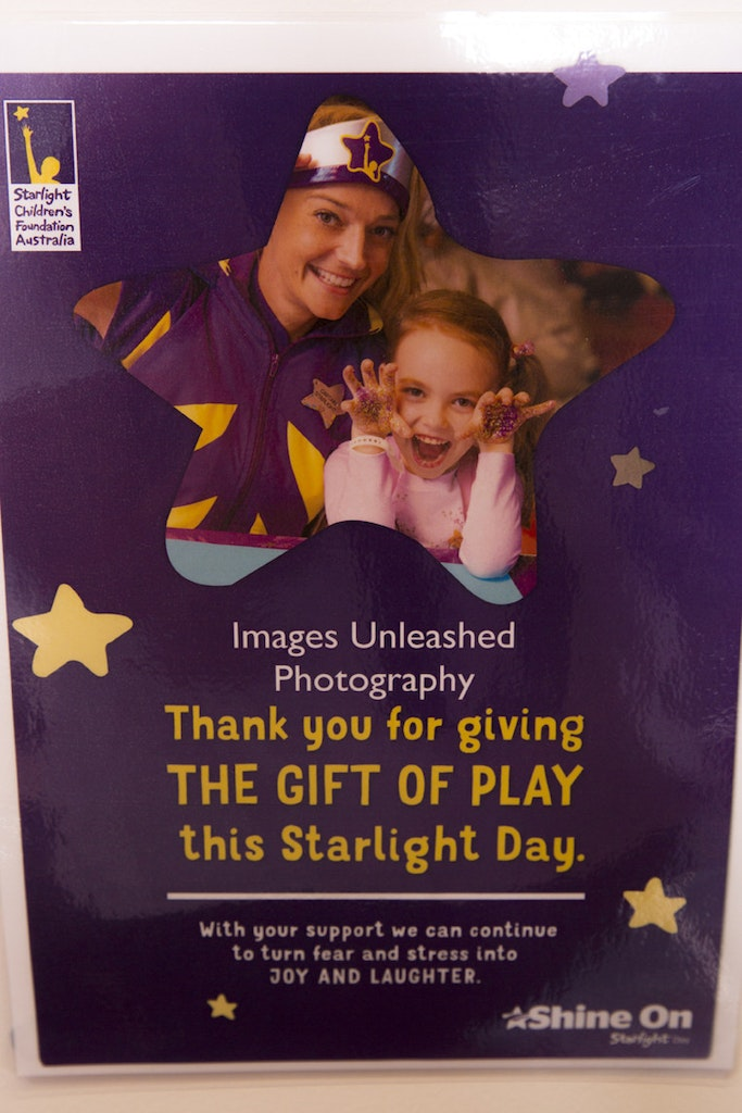 Images Unleashed Photography - Starlight Foundation 003