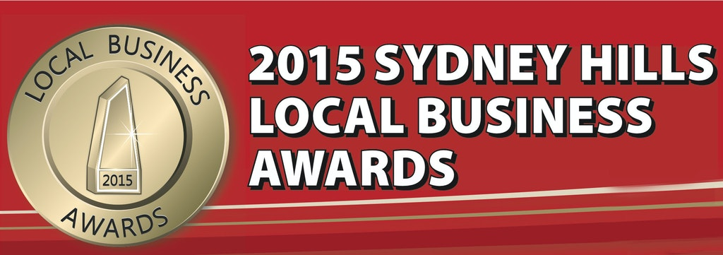 2015-Sydney-Local-Business-awards-