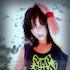 DSC_0264 -1_A_GLAM_VIG