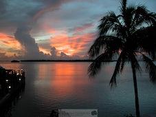 Sunsets/Landscapes