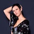20100506_137A_glamour