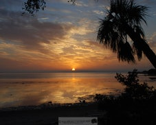 Sunsets/Landscapes - Sunsets and Landscapes around the County...