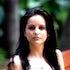 20110718_36 -1_glamour