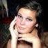 ALYSSA_0431 -1_GLAM_VIG
