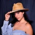 20100627_189A_GLAMOUR