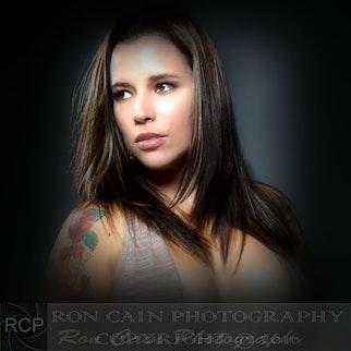 RCP_0100_pp_B_glam_vig