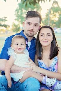 la familia - CJM