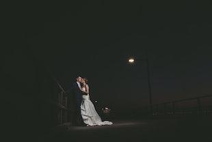 wedding ~ Nathan & Bree - Old Petrie Town Wedding ~ September 2017