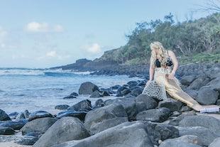 mermaids - qldmermaidphotography.wordpress.com