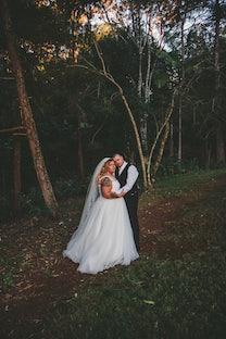 Unique weddings junglespirit Choice Image
