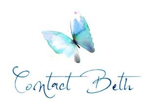 Contact Beth