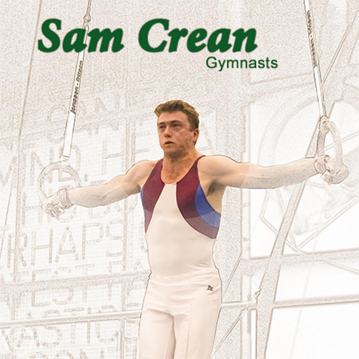 SamCrean-FM