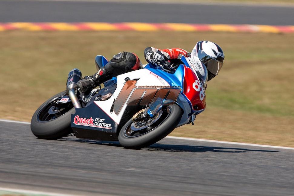 1920px  TTC 3 riders 2014-1037