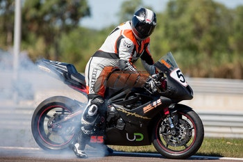 1920px  TTC 2 riders 2014-1168