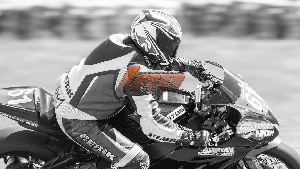 Superbikes round 3-5514