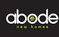 Abode-New-Homes-logo-129670014886580000