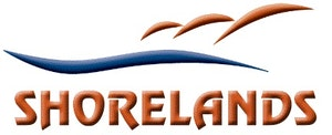 Shorelands-standalone-Logo-3D