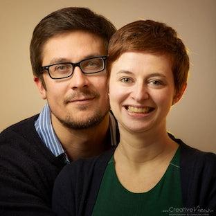 Alex & Régis