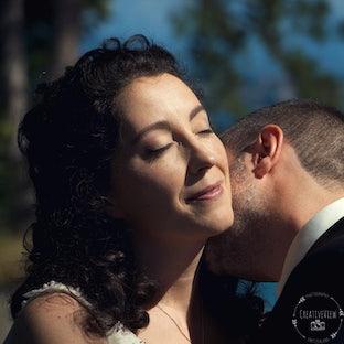 Mariage Silvia & Yvan