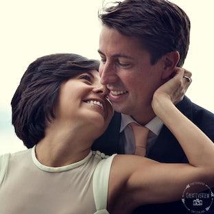 Mariage de Karina & Philip