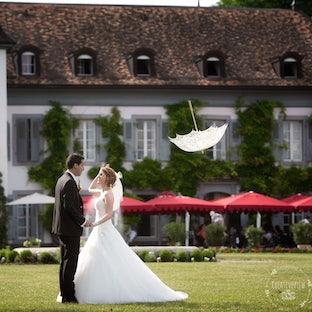 Mariage Marylaure & Sandro