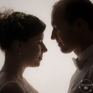 Mariage Céline & Samuel