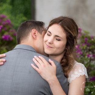 Mariage Inès & Raphaël