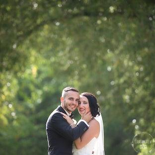 Mariage Jehona & Aldo