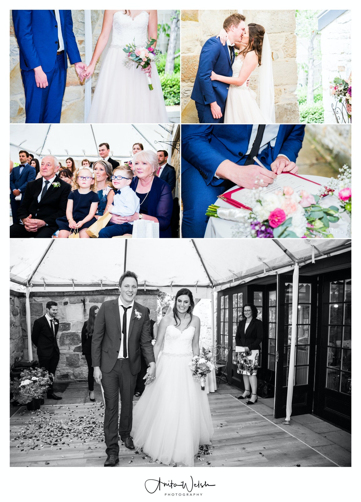 peters wedding 4