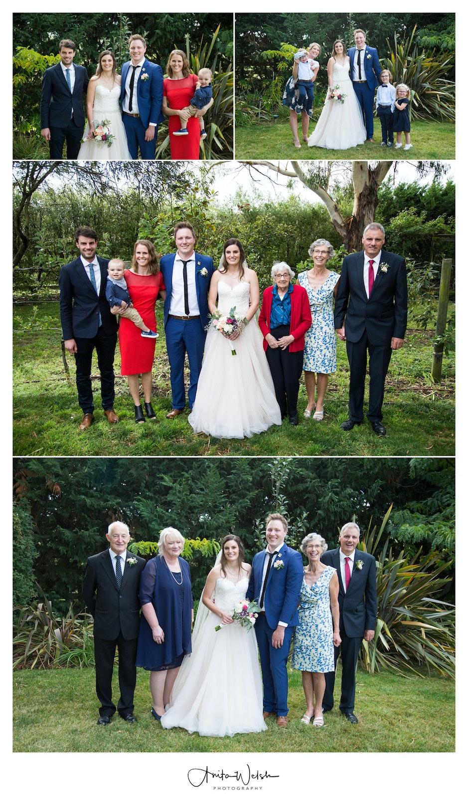 peters wedding 5